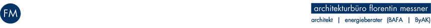 architekturbüro messner